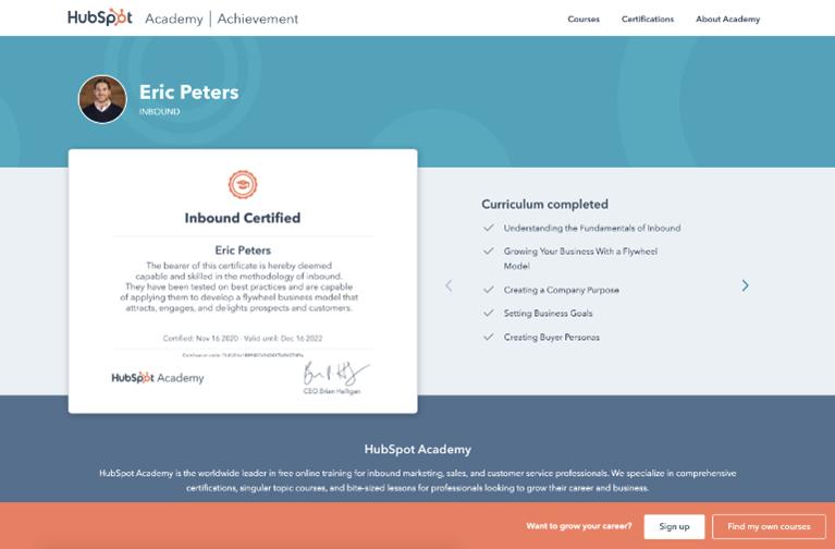 11_HubSpot-Academy