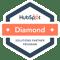diamond-badge-color