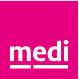 logo_medi-1