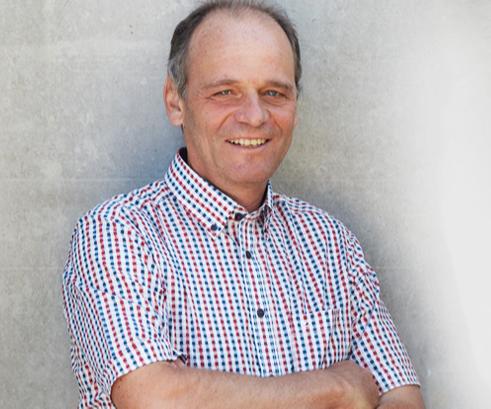 Thorsten Heissel